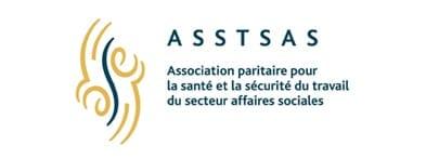 ASSTAS, client Systel