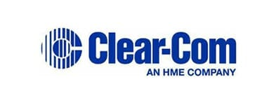Clear-Com, client Systel