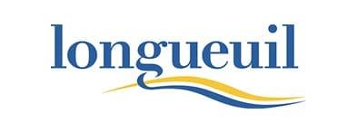 Ville de Longueuil, client Systel